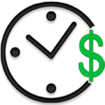 Save time and money with TimeReward's customizable time and billing software that integrates with QuickBooks online, and QuickBooks desktop